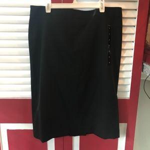 Banana Republic Skirt NWT